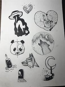 pin de ascanksjc en inspiration desenhos tumblrs
