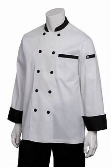 chef clothes chef works bbtr dijon basic chef coat