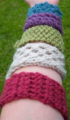 31 gorgeous crochet patterns for beginners diy to make