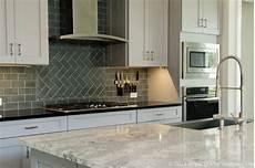 installing backsplash tile in kitchen kitchen backsplash installation in palm coast hercules tile