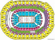 Washington Capitals Seating Chart With Rows Cheap Verizon Center Dc Tickets