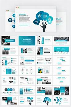 Business Presentation Powerpoint Templates Business Presentation Powerpoint Template 74370