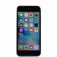 Image result for iPhone 6 Plus Space Grey