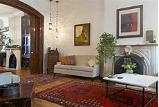 home interior design ideas photos inexpensive home decor ideas pictures photos