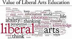 Liberal Arts Careers 10 Best Why Liberal Arts Matters Images On Pinterest Art