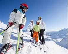 winter travel destinations 2019 valentine s day vacations