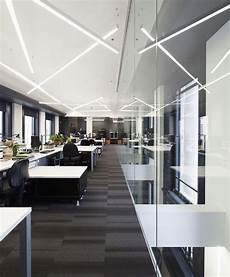 Open Office Light Complete Guide To Office Lighting Best Practices News