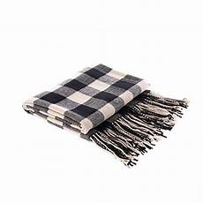 best and coolest 25 plaid throws my bed bath products