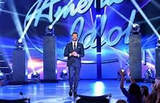 Go Light Your World American Idol Fox Cancels American Idol Rolling Stone