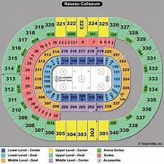 Nassau Veterans Coliseum Seating Chart New York Islanders Tickets 2018 Games Amp Cheap Prices Buy