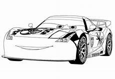 Malvorlagen Cars 2 Zum Ausdrucken Berlin Malvorlagen Cars 2 Zum Ausdrucken