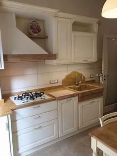 lavello marmo cucina con lavello in marmo 114 fadini mobili cerea