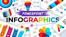 Free Powerpoint Layouts Free Download Template For Powerpoint Tinyppt Release