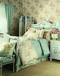 shabby chic bedroom decorating ideas 30 shabby chic bedroom decorating ideas decoholic