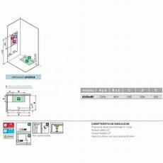 cabina doccia 100x80 cabina multifunzione novellini media 2 0 100x80 sinistra