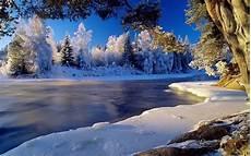 Pictures Of Landscaping Winter Landscape Wallpaper Hd Pixelstalk Net