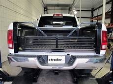 stromberg carlson truck bed accessories for dodge ram