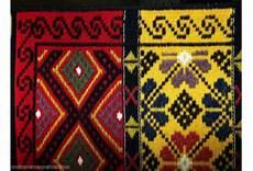 tappeti bari 17 best images about artigianato sardo on bari
