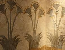 10 frescoes ancient history et cetera