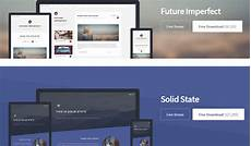Institute Website Templates Free Download 18 Best Website Free Templates Download Freshdesignweb