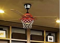 Basketball Ceiling Fan Light Kit Basketball Ceiling Fan Best Light Choice For Basketball