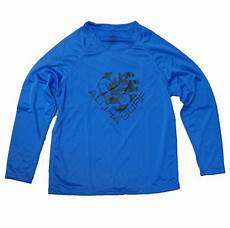 sleeve spf shirts wear spf 50 sleeve fit surf shirt rash guard
