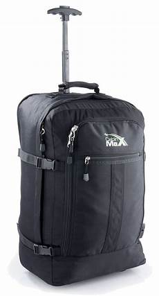 cabin bags uk best cabin luggage 2017 in the uk last minute city