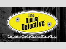 Murder Mystery Dinner Theatre In Denver, Colorado   The
