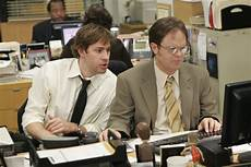 Office Auction Quot The Office Quot Auction Is Open Own A Piece Of The Iconic