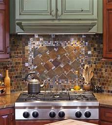 kitchen tile idea 7 beautiful tile kitchen backsplash ideas of the home