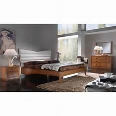 da letto classico contemporaneo da letto in stile classico contemporaneo