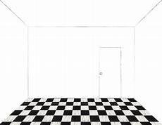 pavimenti a scacchiera pavimento scacchi rifare casa