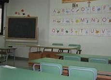 cortile capuana iii circolo didattico quot luigi capuana quot
