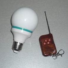 Light Bulb Magic Trick Revealed Free Shipping Color Changing Light Bulb Remote Control