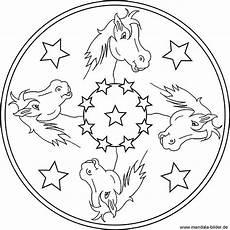 Gratis Malvorlagen Pferde Mandala Pferdekopf Vorlage Zum Ausschneiden Vorlagen Zum