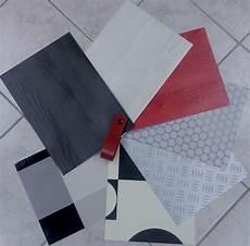 pavimenti in plastica per interni 187 plastica per pavimenti