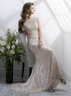 Love Wedding Dress Design 10 Breathtaking Designer Wedding Dresses 2014 Bestbride101