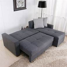 Convertible Sectional Sofa 3d Image by 20 The Best Convertible Sectional Sofas