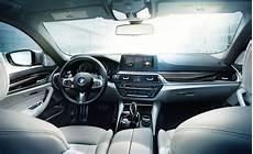 2019 bmw 540i interior 2019 bmw 640i sterling bmw best bmw dealer in oc