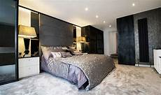 luxury bedroom furniture dorset a project by lamco design