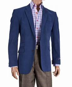 cheap sport coats for mensusa mens fancy cheap blazers sport coat for on