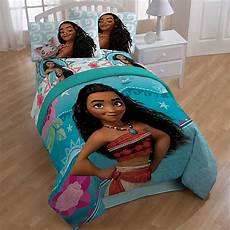disney 174 moana comforter bed bath and beyond canada