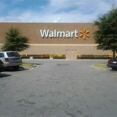 Walmart Roanoke Rapids Nc Walmart Supercenter 6 Tips
