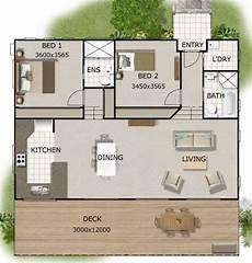 small house plans split level house plans bedroom house