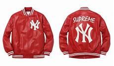 discount supreme clothing 47 brand x supreme clothing fashionbeans