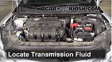 2015 nissan altima transmission fluid type transmission fluid level check nissan sentra 2013 2019
