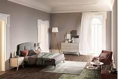 immagini da letto moderna da letto moderna stilema zen partinico palermo
