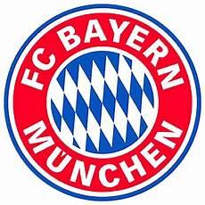 Mc Malvorlagen Indonesia Fc Bayern M 195 188 Nchen Logo Zum Ausdrucken Fli
