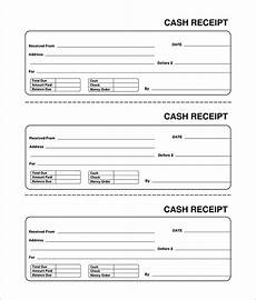Receipt Download Receipt Template 90 Free Printable Word Excel Pdf