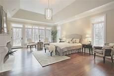best of luxury master bedroom suites creative maxx ideas